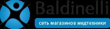 Интернет-магазин медицинской техники Baldinelli