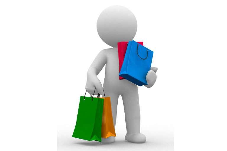 Скидка 6 % на товары «OSD» при самовывозе!