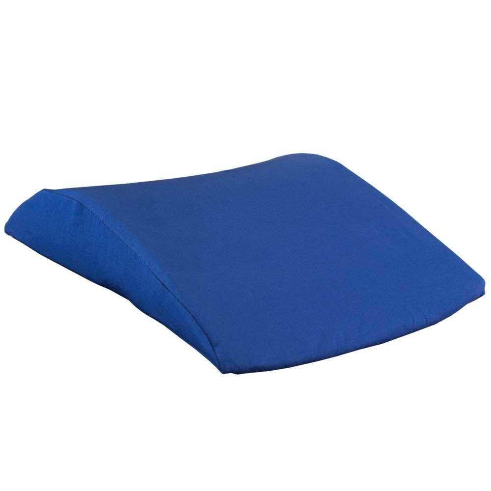 Подушка под поясницу (Франция)