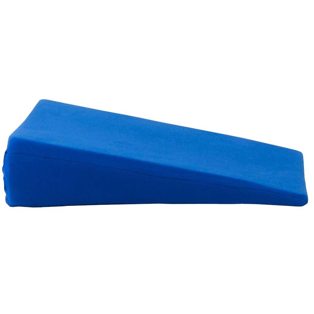 Подушка на сиденье клиновидная (Франция)