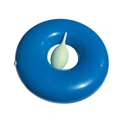 Надувной круг для сидения
