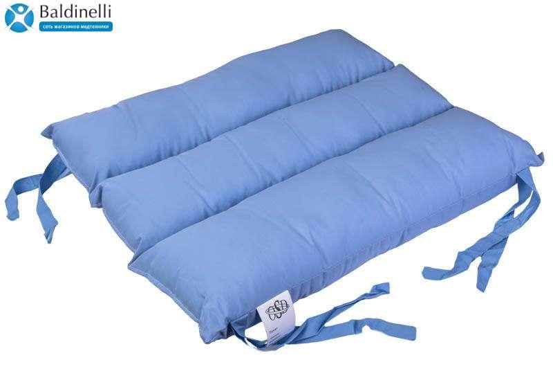 Мягкая подушка для сиденья, OSD-4000-C