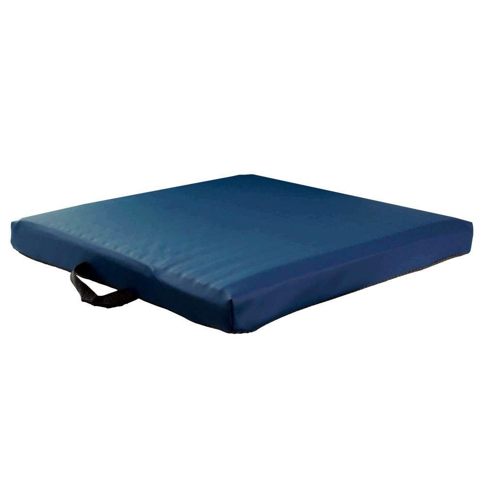 Подушка для сидения с гелем