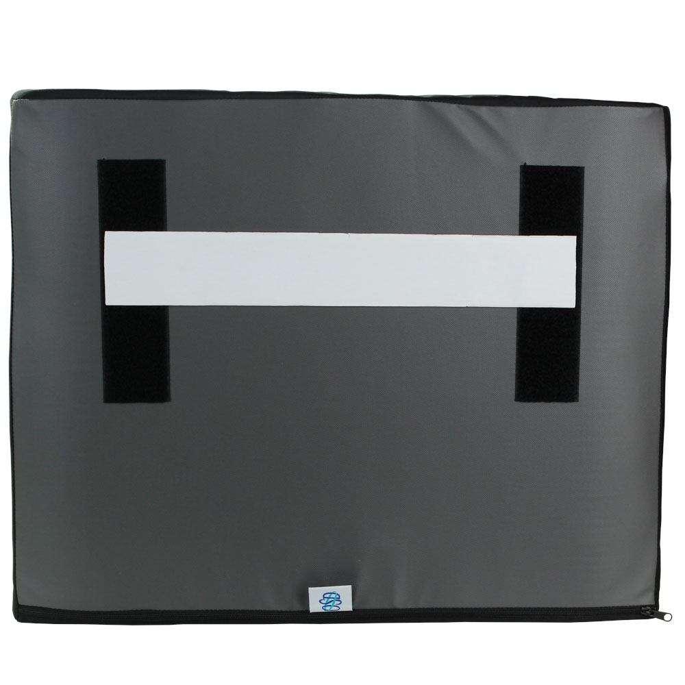 Профилактическая подушка для сиденья 40 см OSD-SP414106-16