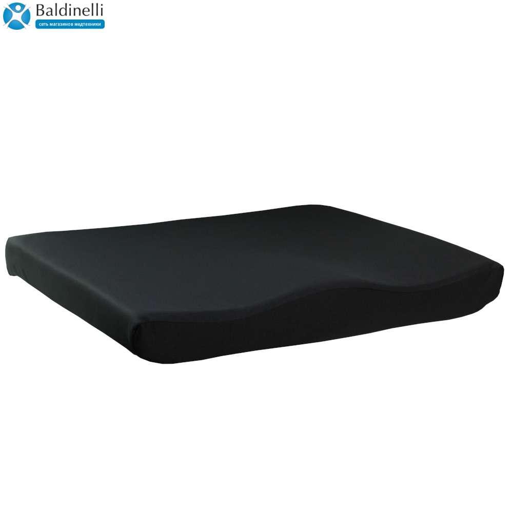 Профилактическая подушка для сиденья 45 см, OSD-SP414106-18