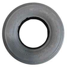 Покрышка для переднего колеса электроколяски OSD «PCC» (50 х 200 мм) OSD-RO-0603-FRONT-PCC