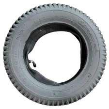 Покрышка для заднего колеса электроколяски OSD «Rocket» (60 х 320 мм) OSD-RO-0703-REAR-ROCKET