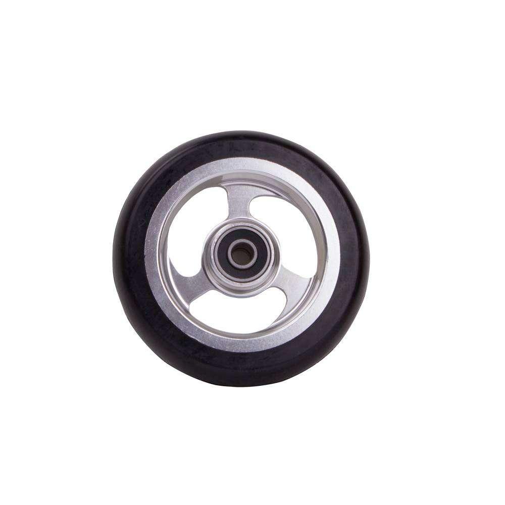 """4"""" колесо для активной коляски, OSD-ADJ-0604"""