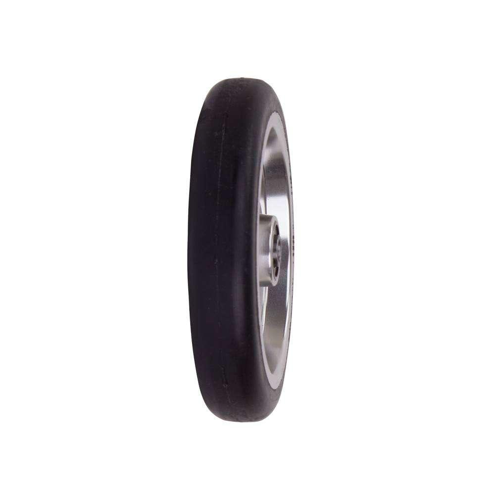 """5"""" колесо для активной коляски, OSD-ADJ-0605"""