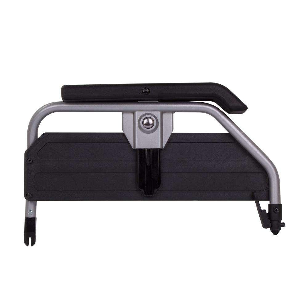 Подлокотник для инвалидной коляски OSD Light 3