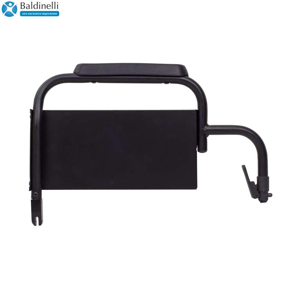 Подлокотник для инвалидной коляски OSD Modern
