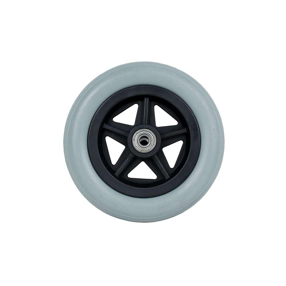 """6"""" колесо для инвалидной коляски, OSD-JYW-6"""