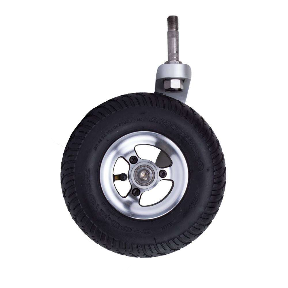 Переднее колесо для электроколяски, OSD-Rocket-Front-Wheel