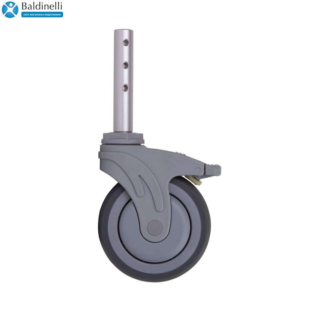 """5"""" колесо для кресла-каталки Wave"""