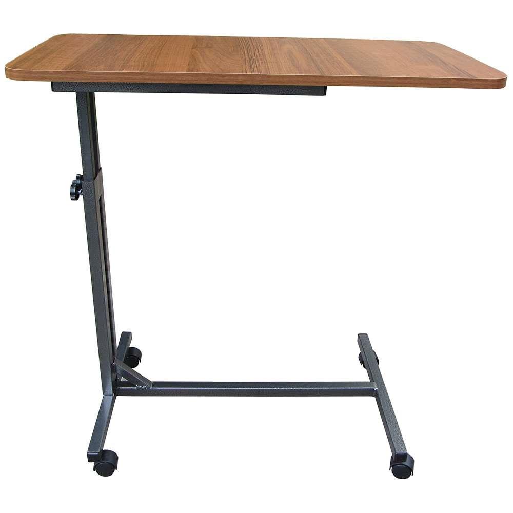 Стол прикроватный Medok, MED-06-026