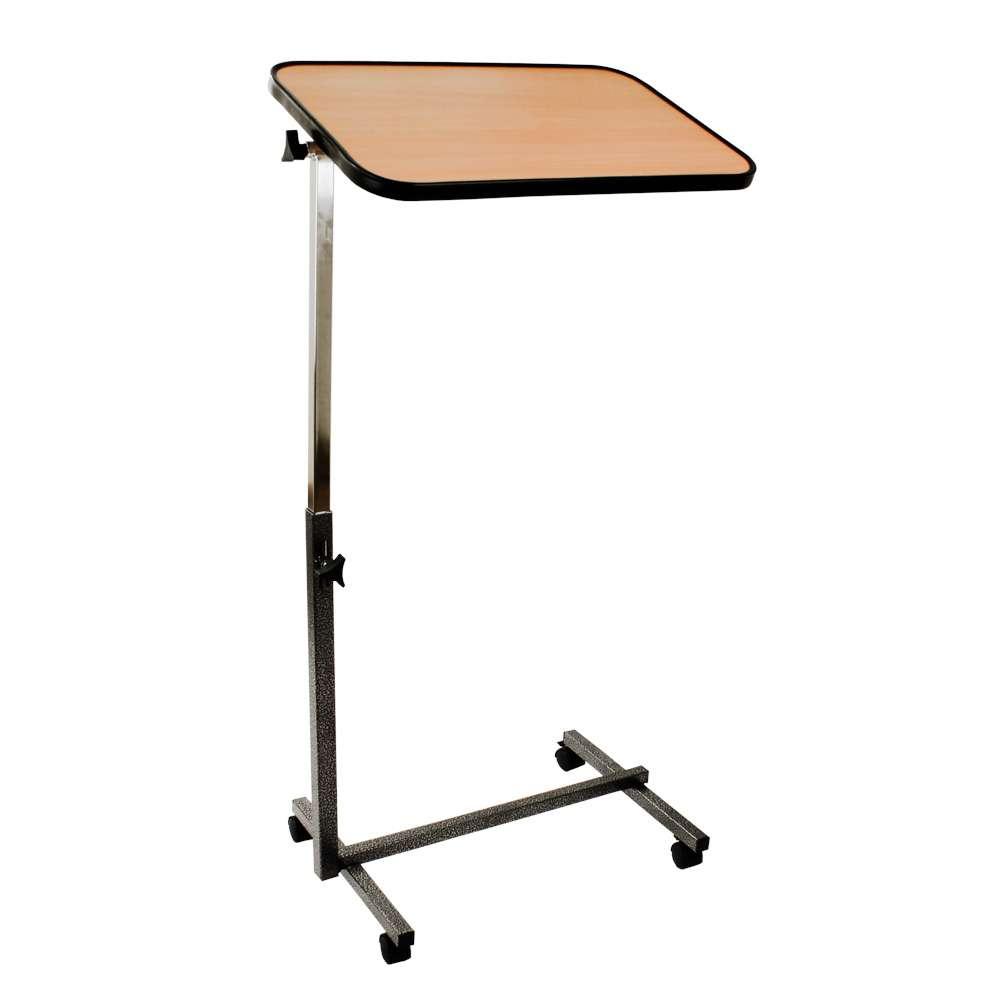 Прикроватный столик, OSD-1700С