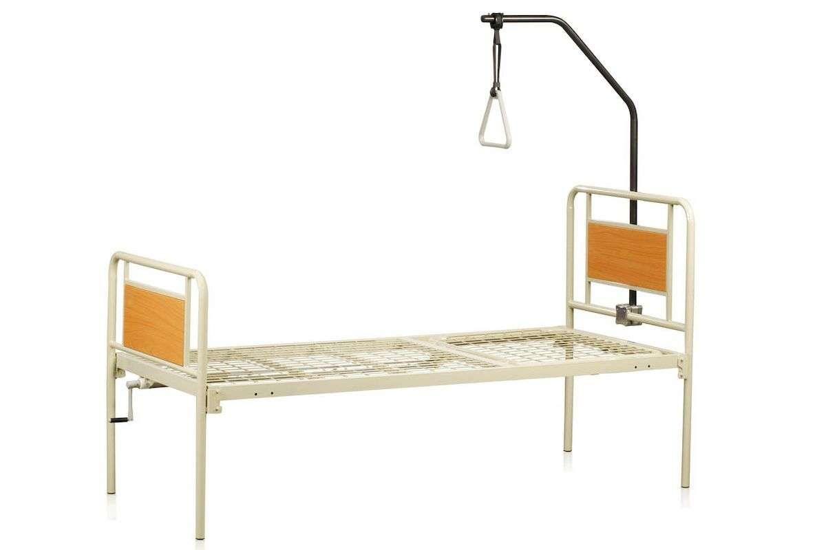 Надкроватная трапеция для кроватей, OSD-96V