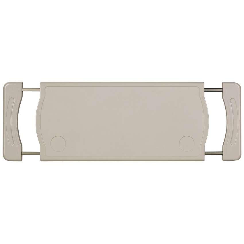 Надкроватный столик OSD-AT1