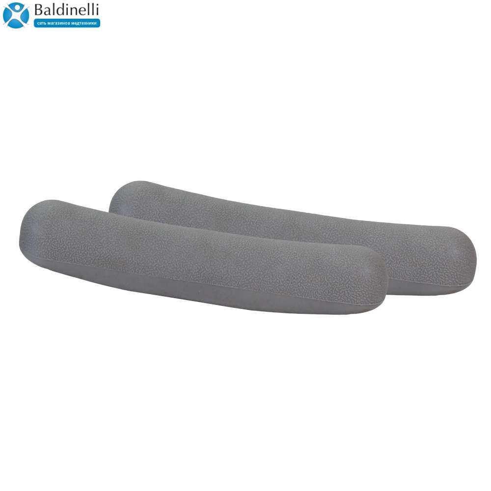 Подушечка для подмышечных костылей, OSD-BL-20012