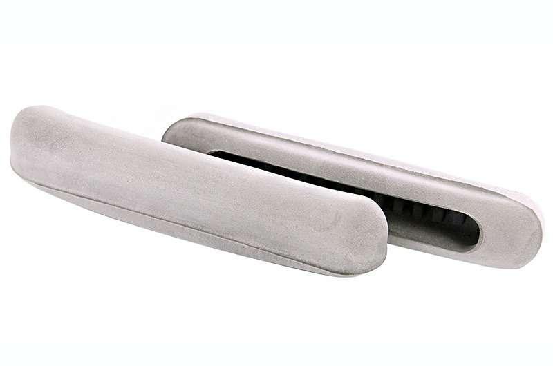 Подушечка для подмышечных костылей OSD-RPM-20012