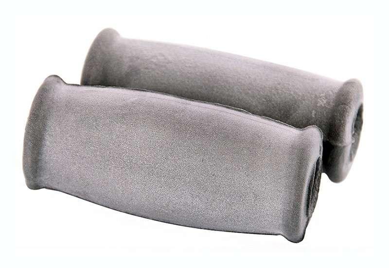 Подушечка для ручек подмышечных костылей, OSD-RPM-20013