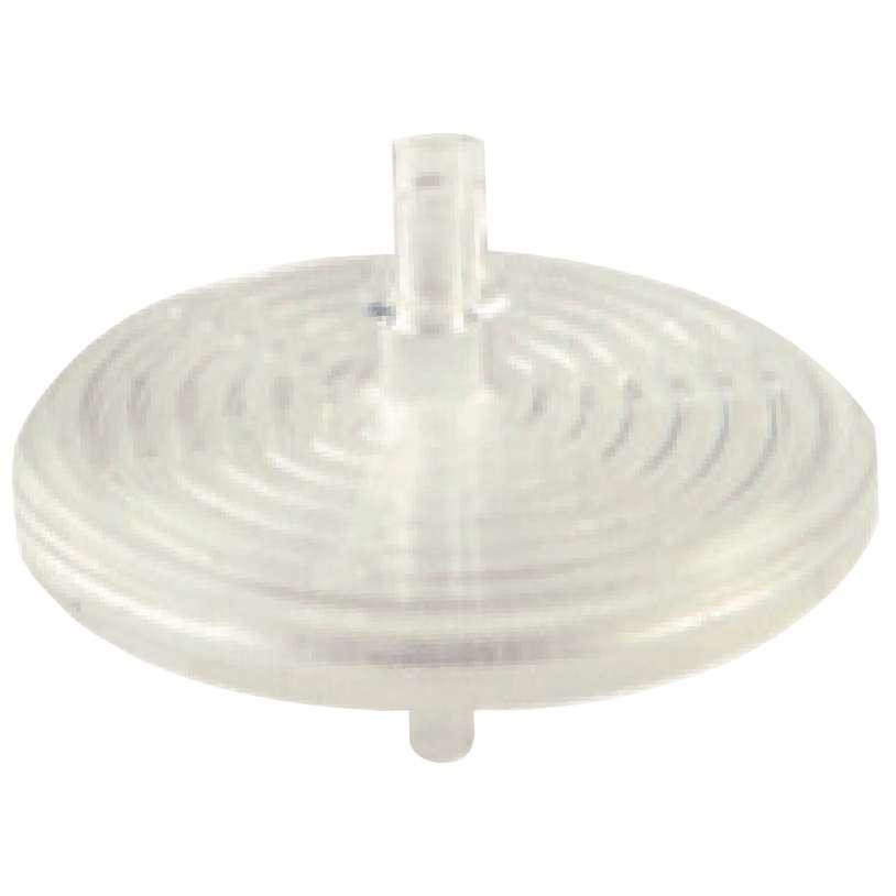 Антибактериальный фильтр для аспиратора, SP-0046