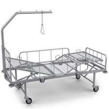 Функциональная кровать, КФ-4