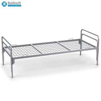 Больничная кровать, КП 80/190