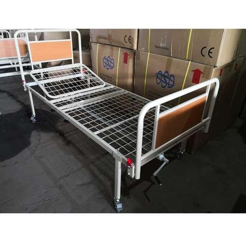 Уценка: Двухсекционная кровать на колесах OSD-93V+OSD-90V
