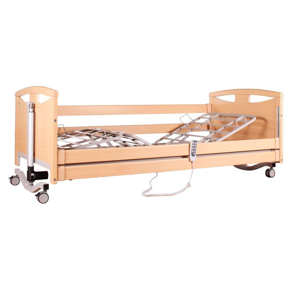 Многофункциональная кровать French Bed, OSD-9510
