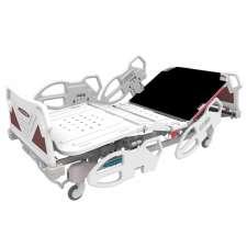 Реанимационная кровать с рентгеновской кассетой, OSD-ES-96HD-X-Ray