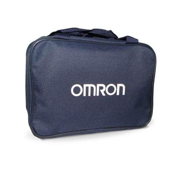 Компрессорный ингалятор Omron NE-C28P
