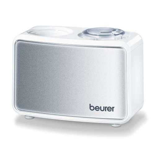 Ультразвуковой увлажнитель воздуха Beurer, LB-12