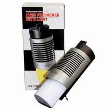 Ионизатор-очиститель воздуха ZENET XJ-201