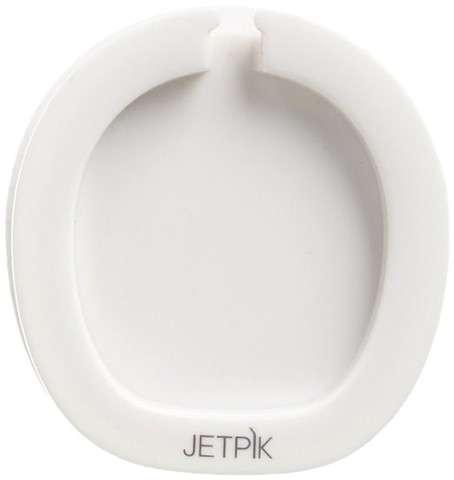 Ирригатор Jetpik (США) JP 200 Travel