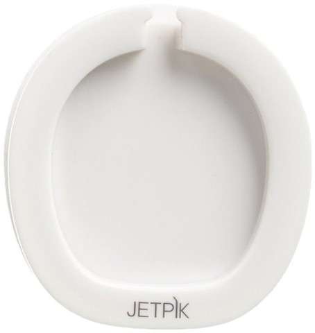 Ирригатор Jetpik (США) JP50 Elite