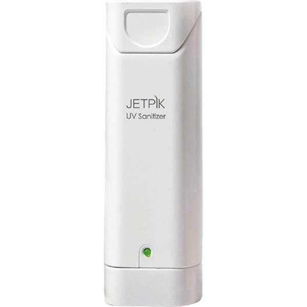 Ирригатор Jetpik (США) JP50 Ultra