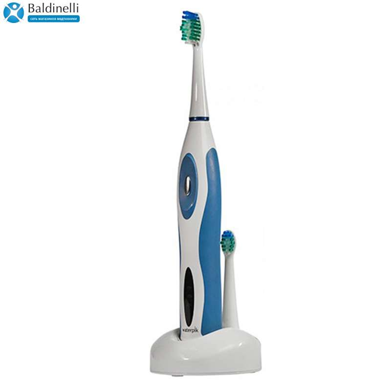 Звуковая зубная щетка Waterpik Sensonic Professional Plus SR-3000