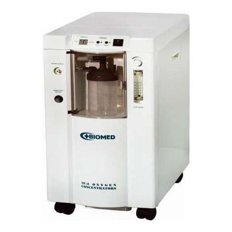 Кислородный концентратор Биомед, 7F-3