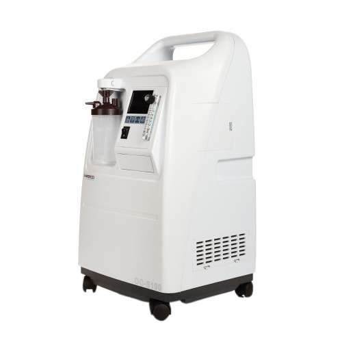 Кислородный концентратор 10 литров Heaco OC-S100