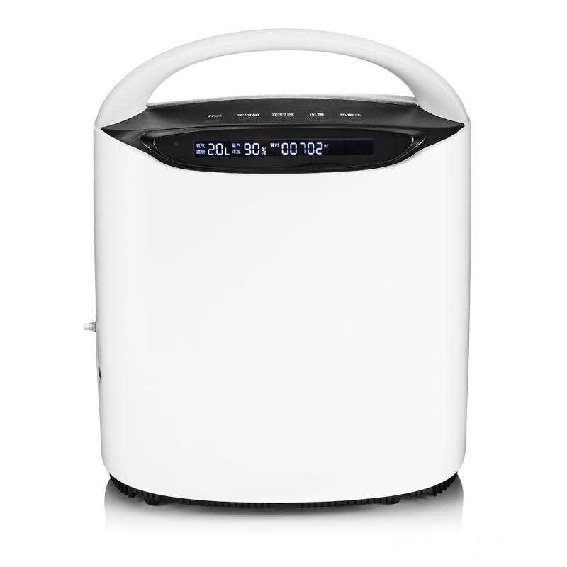Кислородный концентратор до 3 литров OSD-7F-2