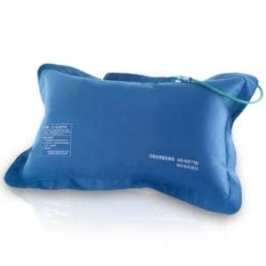 Кислородная сумка (подушка), 30 л