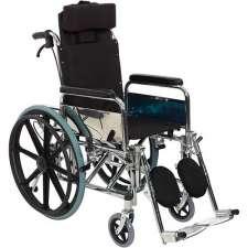 Многофункциональная коляска для детей, Golfi-4с