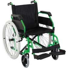 Активная механическая коляска, Golfi-7
