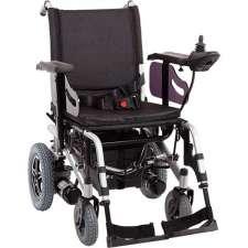Многофункциональная инвалидная коляска с электроприводом JT-320