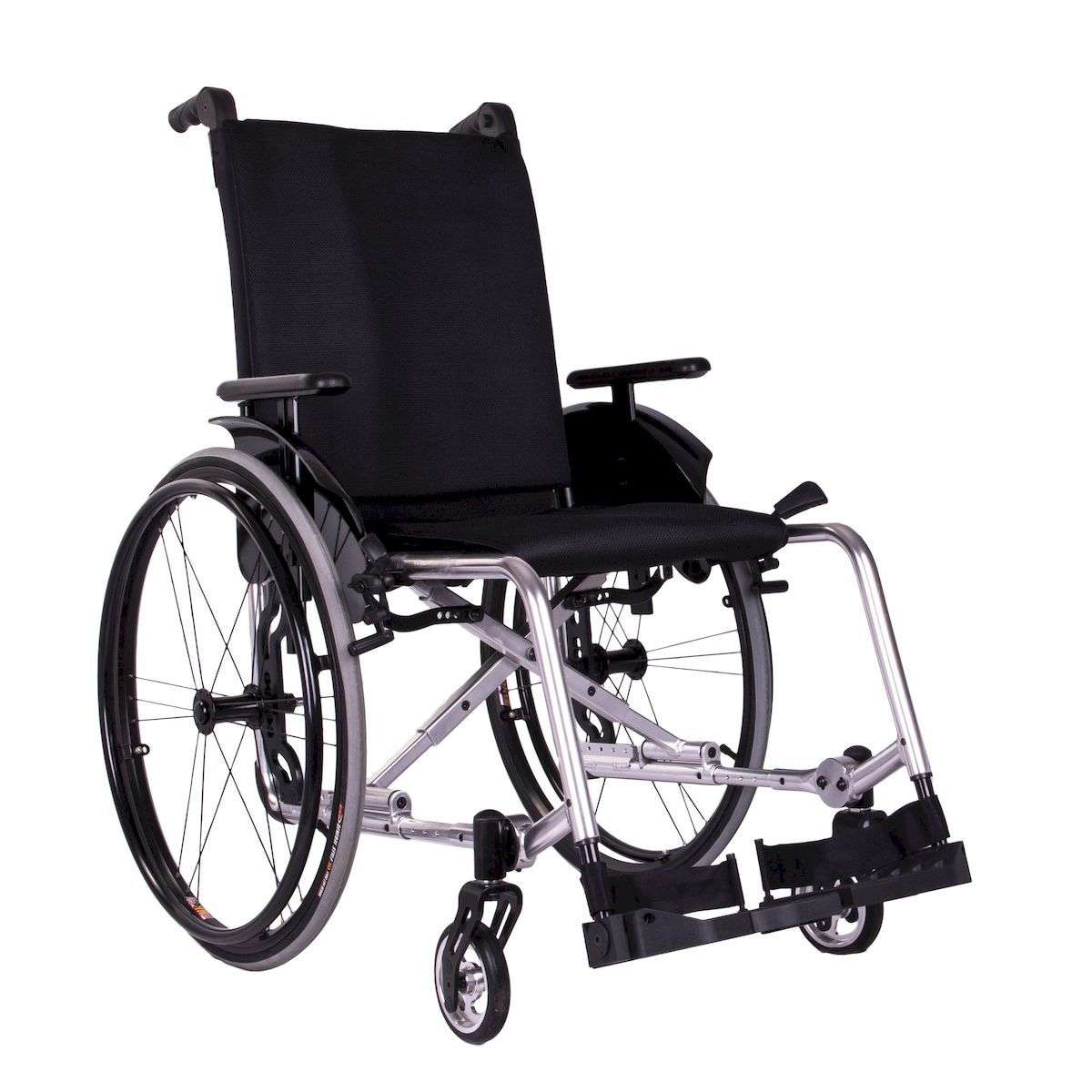 Активная коляска, OSD ADJ