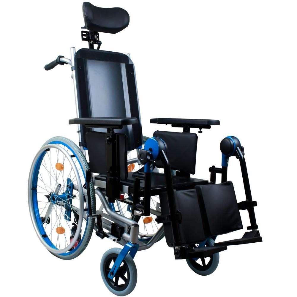 Многофункциональная коляска с подголовником, OSD-JYQ3-**