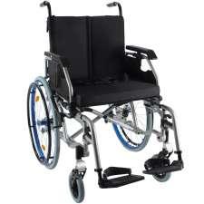 Легкая инвалидная коляска, OSD-JYX7-**