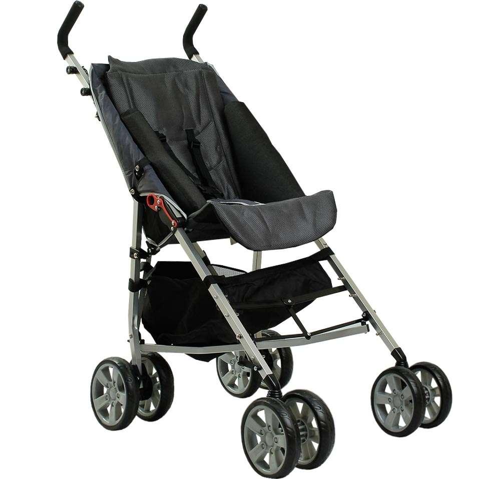 Детская стандартная коляска-трость OSD-MK1000
