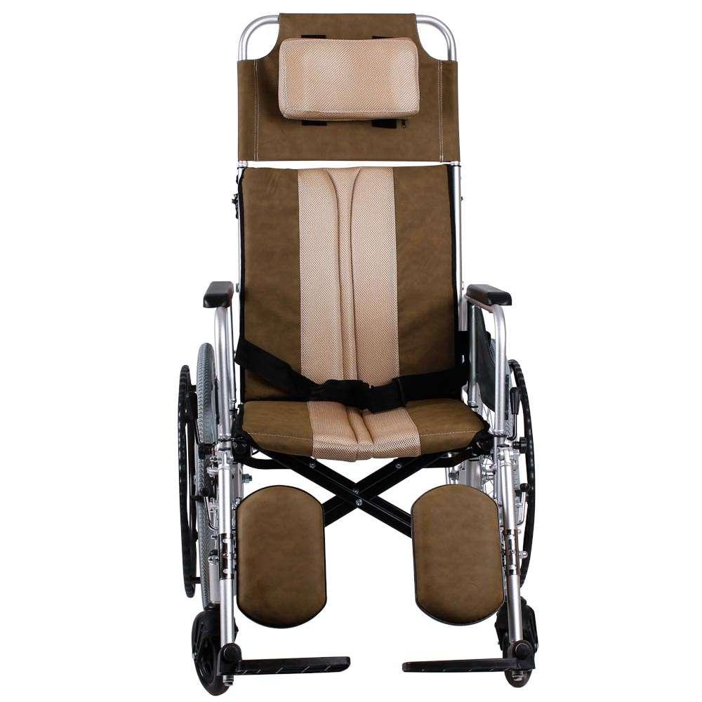 Многофункциональная коляска с высокой спинкой, OSD-MOD-1-45
